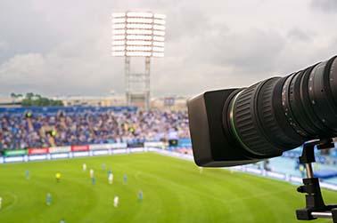HD LL Streaming Sports