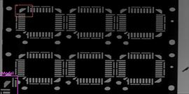 Nicht quadratische Pixel