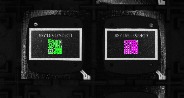 Automatic extensive decoding