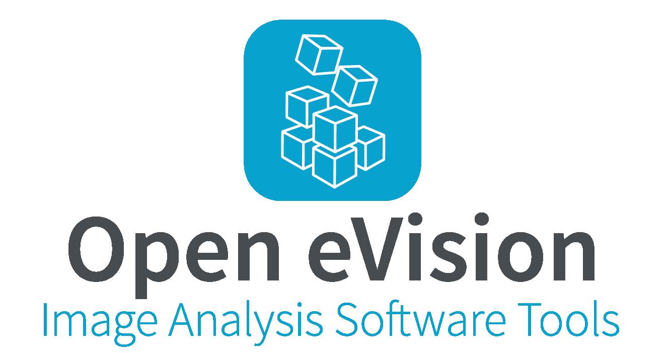 Bridge towards Open eVision