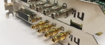 안정적인 연결을 위한 견고한 커넥터